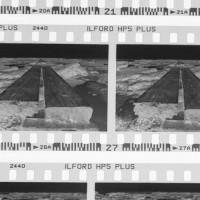 Schwarzweiß-Negativentwickler im Test: SPUR HRX-3 New