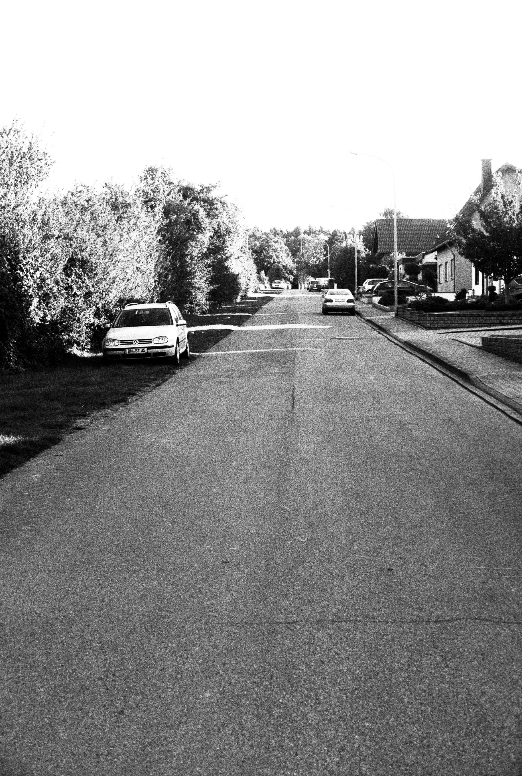 Ilford-HP5-in-SPUR-Speed-Major-ISO-2000