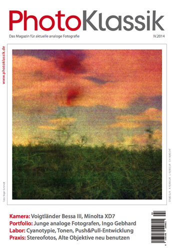 PhotoKlassik-Titel-2014-4
